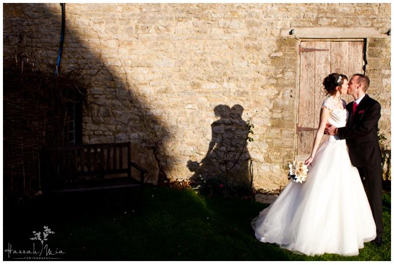 Bath Wedding Photography