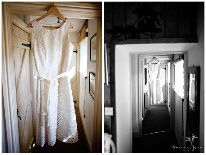 Devon Wedding Photography (104)