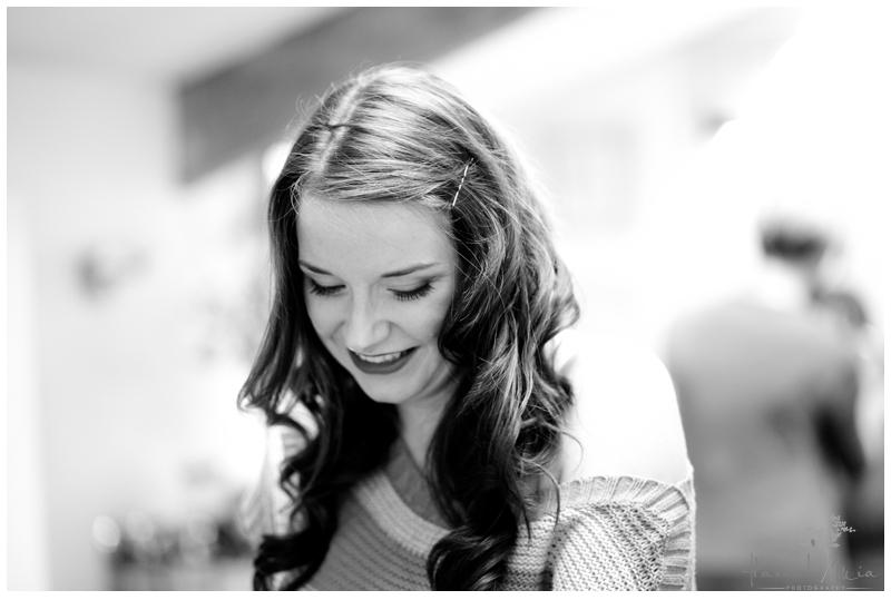 Devon Wedding Photography (102)