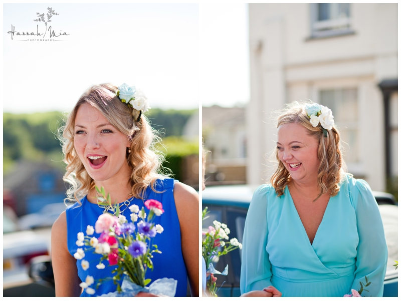 Devon Wedding Photography (88)