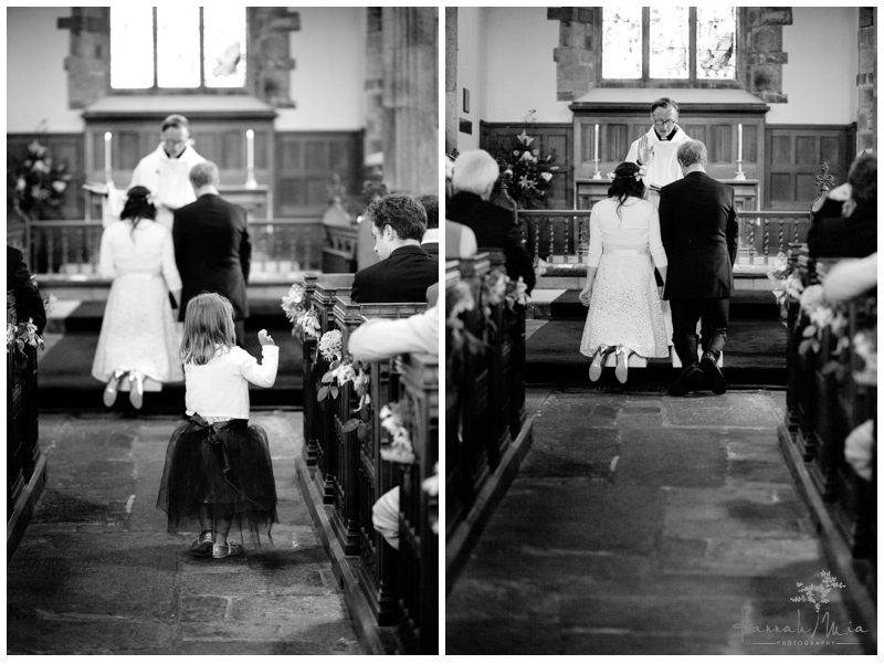 Devon Wedding Photography (84)