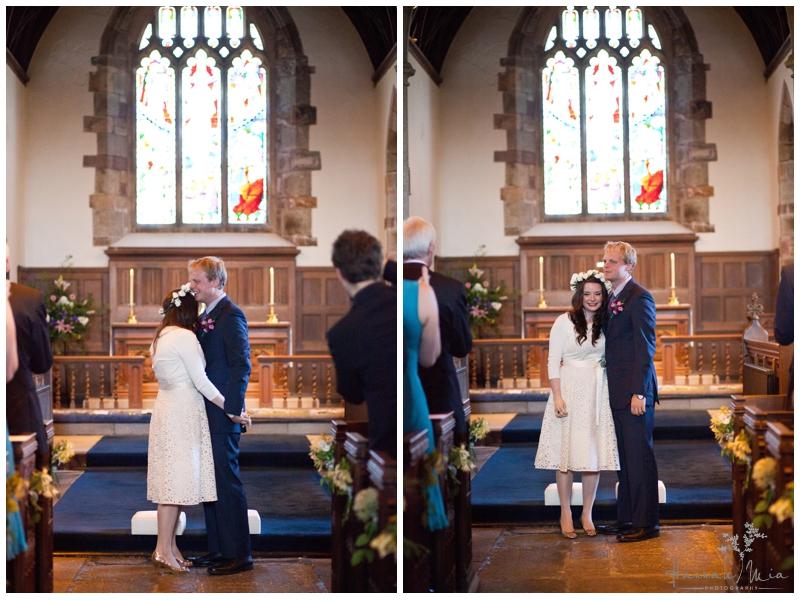 Devon Wedding Photography (81)