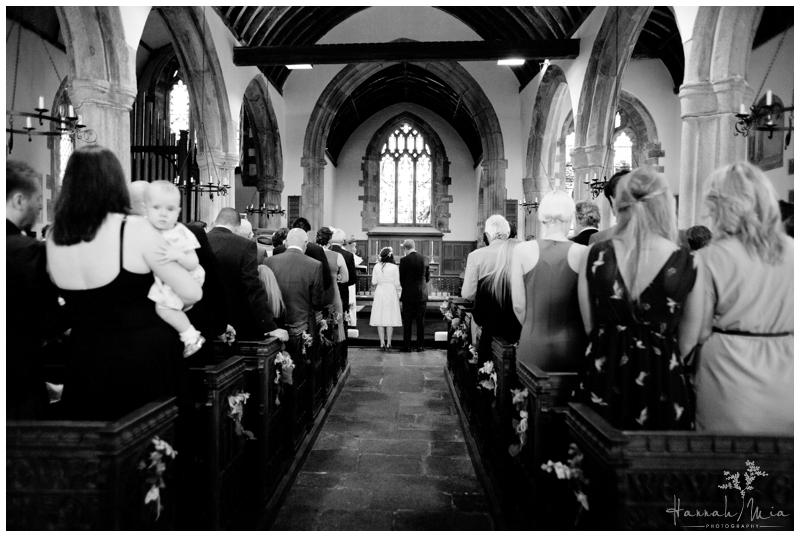Devon Wedding Photography (80)