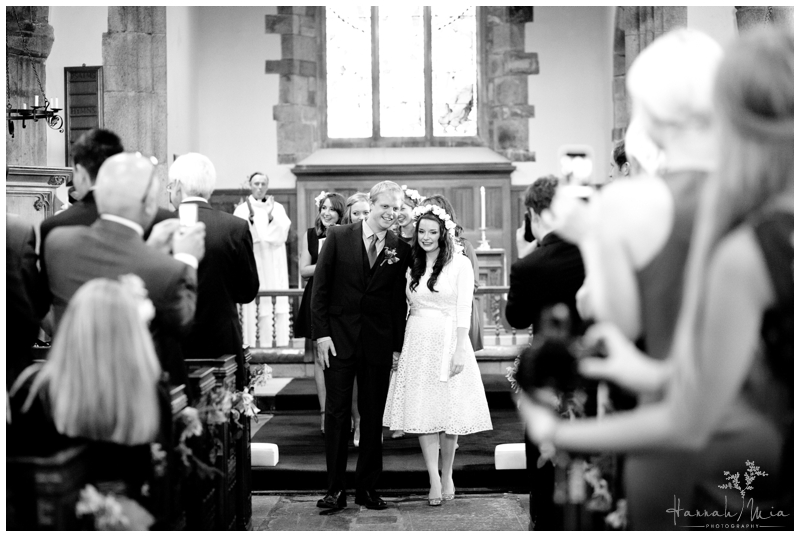 Devon Wedding Photography (78)