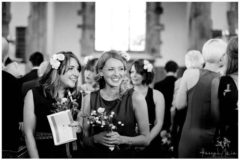 Devon Wedding Photography (77)