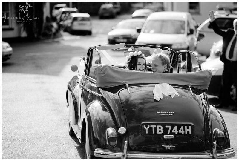 Devon Wedding Photography (75)