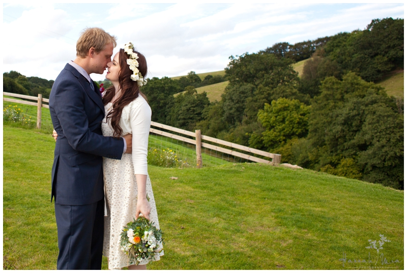 Devon Wedding Photography (70)