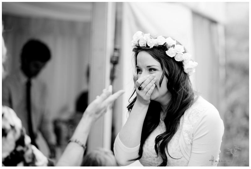 Devon Wedding Photography (62)