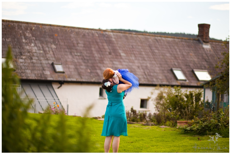 Devon Wedding Photography (59)