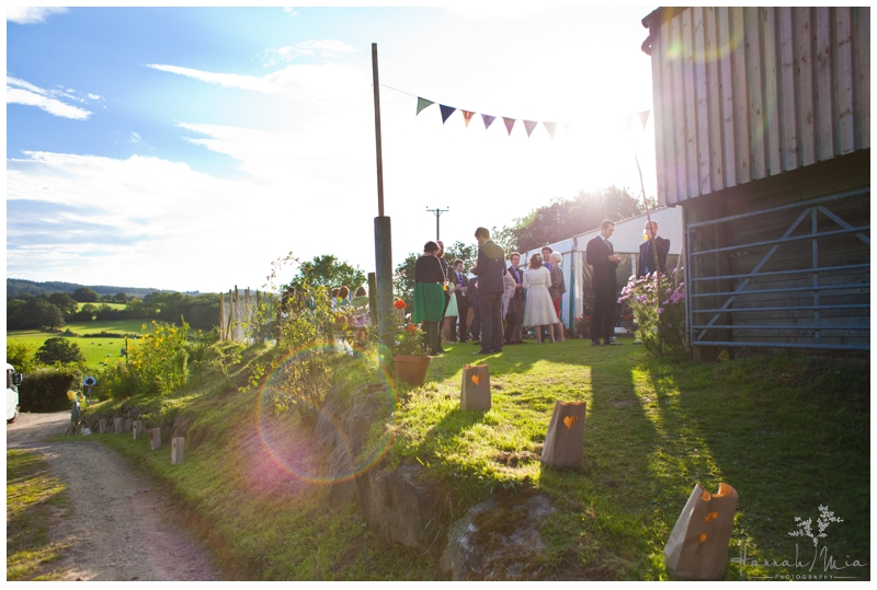 Devon Wedding Photography (56)