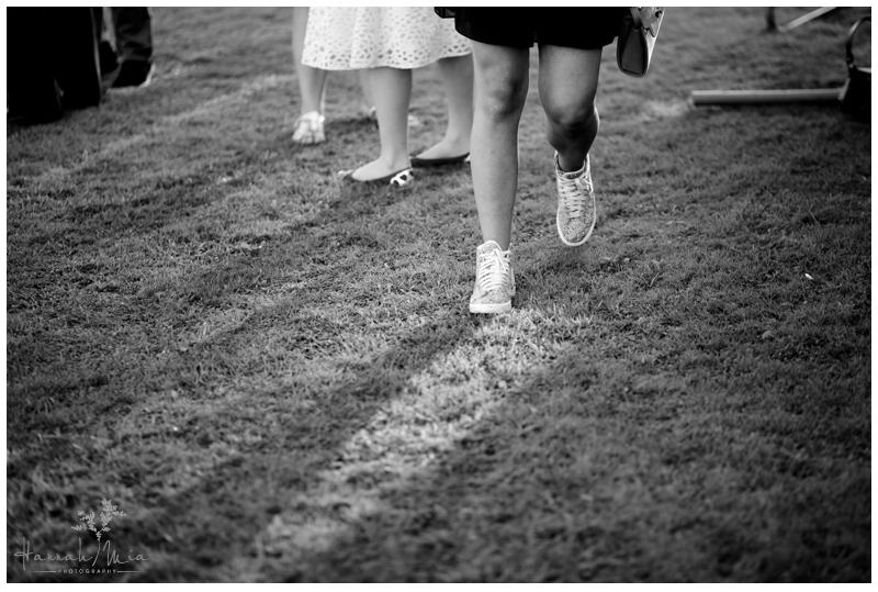 Devon Wedding Photography (49)