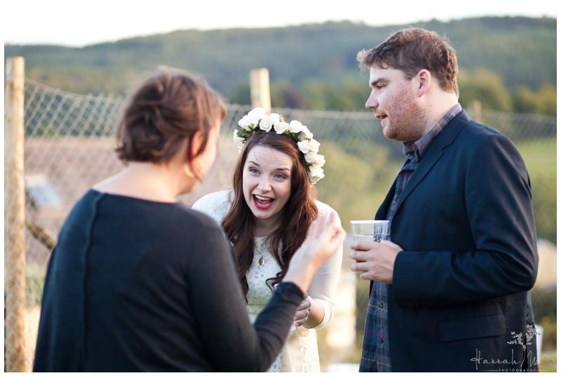 Devon Wedding Photography (45)
