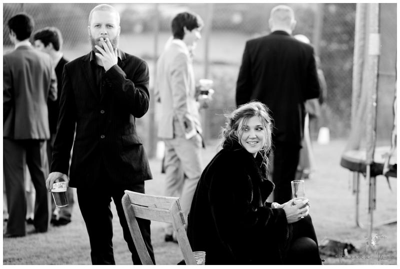 Devon Wedding Photography (44)