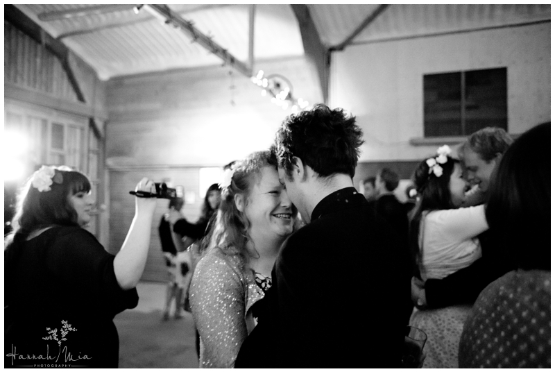 Devon Wedding Photography (34)