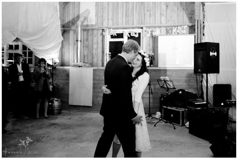 Devon Wedding Photography (31)