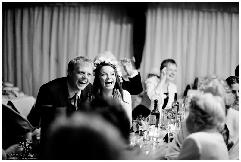 Devon Wedding Photography (21)