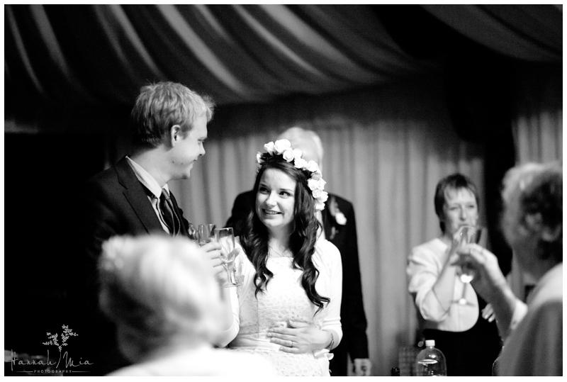 Devon Wedding Photography (16)