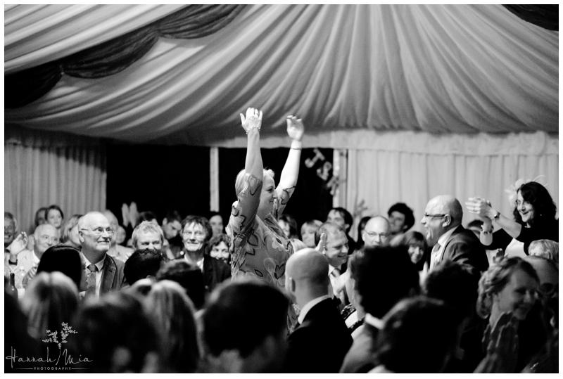 Devon Wedding Photography (13)