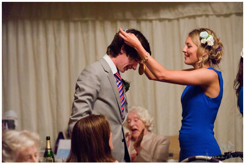 Devon Wedding Photography (11)