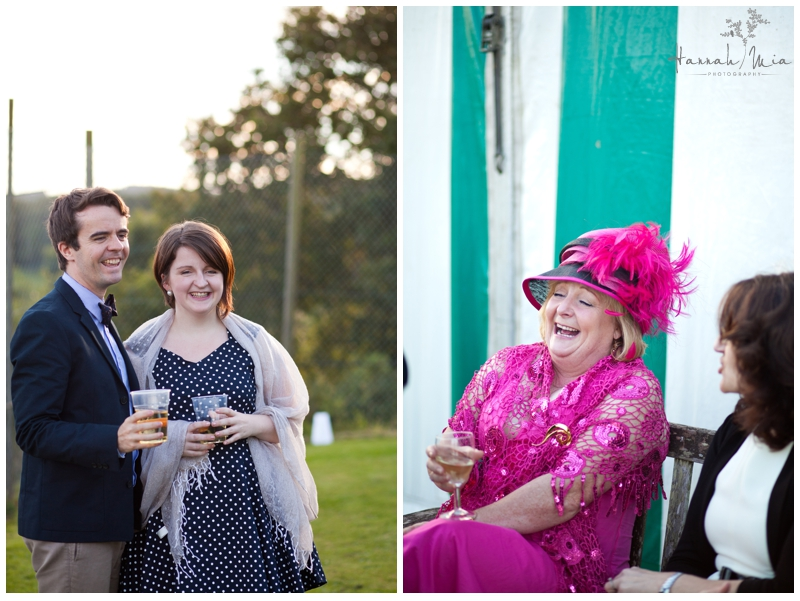 Devon Wedding Photography (5)