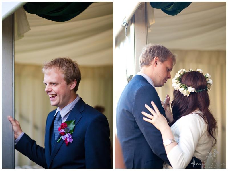 Devon Wedding Photography (2)