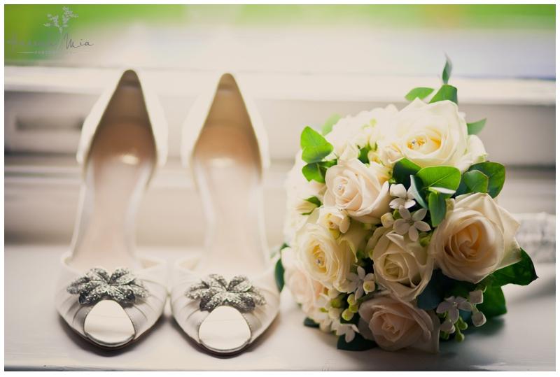 Ponsbourne Park Wedding Photography_002
