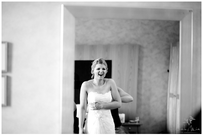 Ponsbourne Park Wedding Photography_009