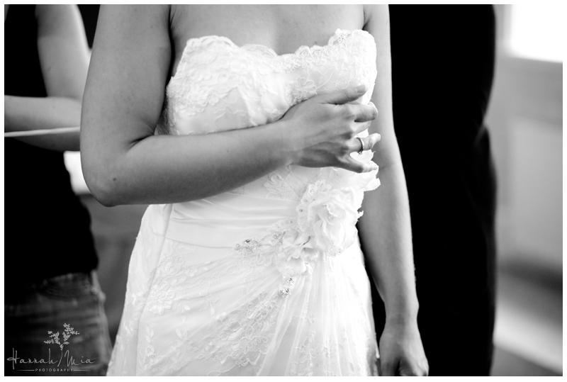 Ponsbourne Park Wedding Photography_012