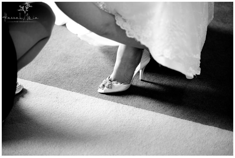 Ponsbourne Park Wedding Photography_014