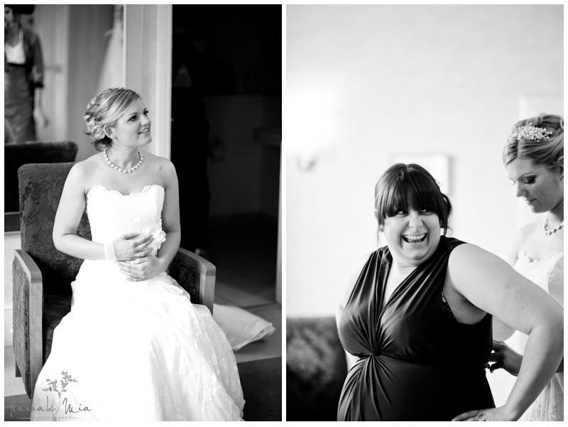 Ponsbourne Park Wedding Photography_016