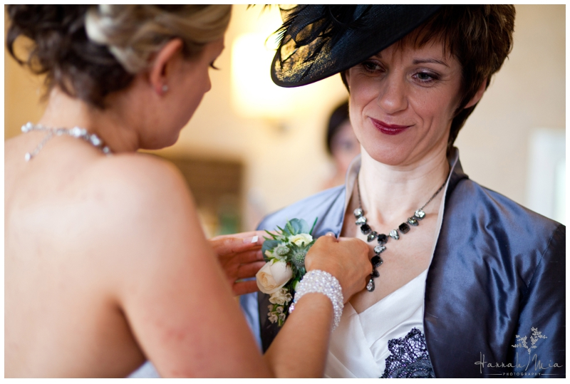 Ponsbourne Park Wedding Photography_018