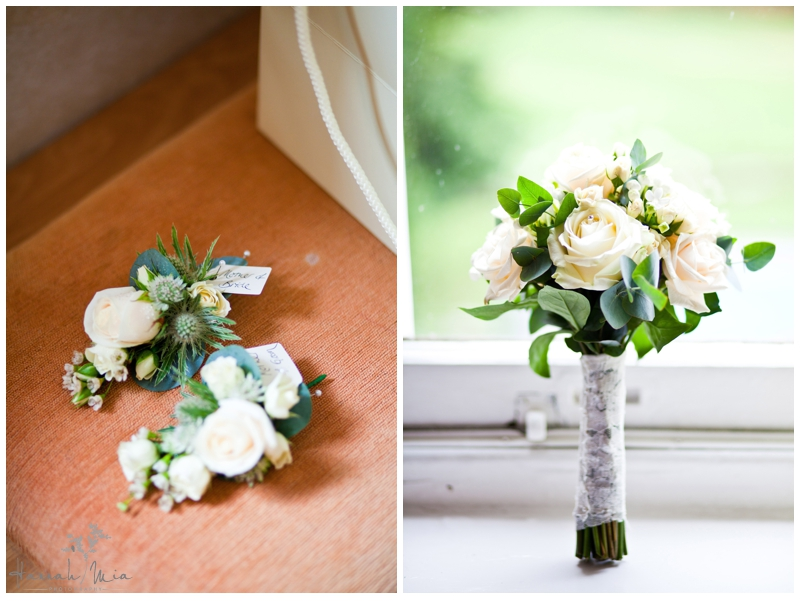 Ponsbourne Park Wedding Photography_020