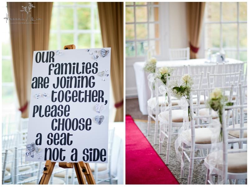 Ponsbourne Park Wedding Photography_021