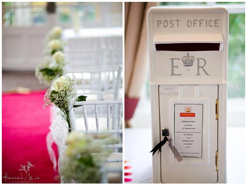 Ponsbourne Park Wedding Photography_022