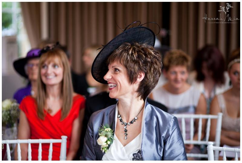 Ponsbourne Park Wedding Photography_026