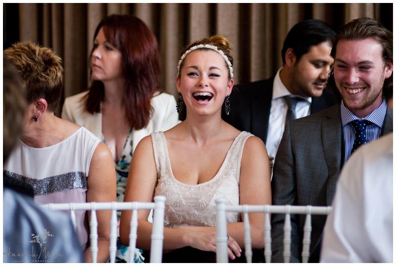 Ponsbourne Park Wedding Photography_027