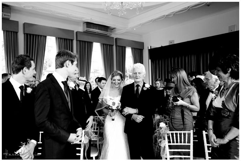 Ponsbourne Park Wedding Photography_029