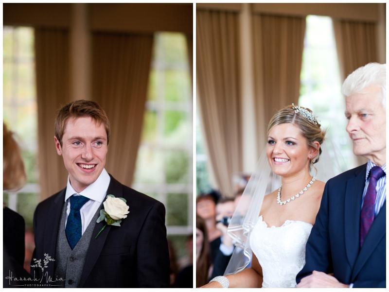 Ponsbourne Park Wedding Photography_030