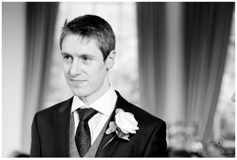 Ponsbourne Park Wedding Photography_032