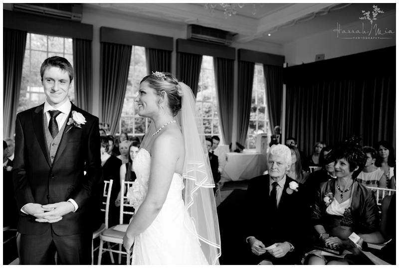 Ponsbourne Park Wedding Photography_034
