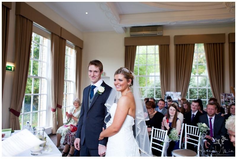 Ponsbourne Park Wedding Photography_035
