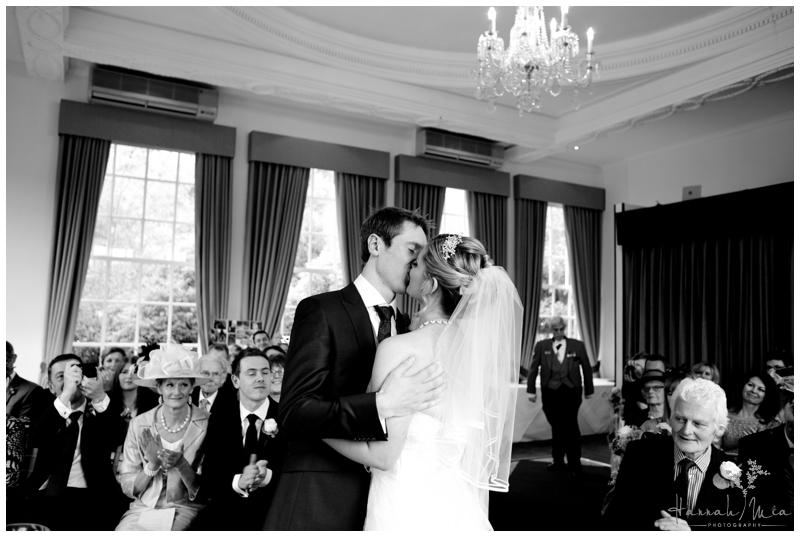 Ponsbourne Park Wedding Photography_036