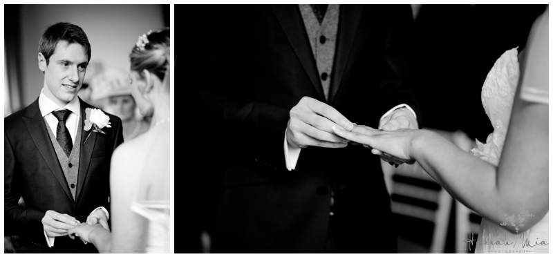 Ponsbourne Park Wedding Photography_038