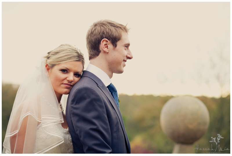 Ponsbourne Park Wedding Photography_040