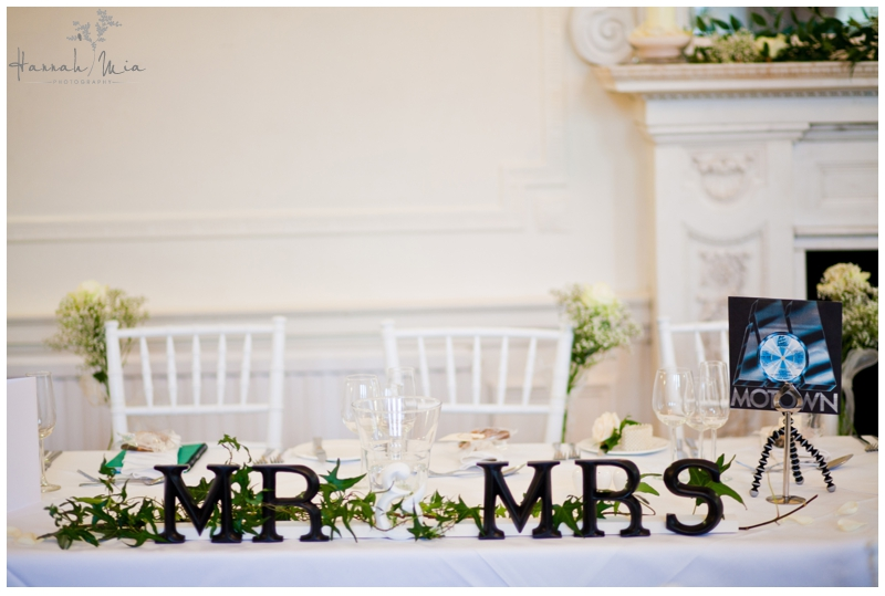 Ponsbourne Park Wedding Photography_043