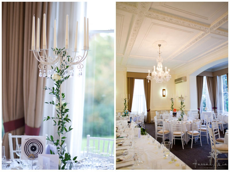 Ponsbourne Park Wedding Photography_044