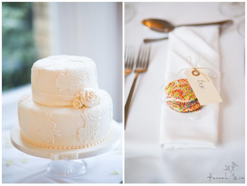 Ponsbourne Park Wedding Photography_045