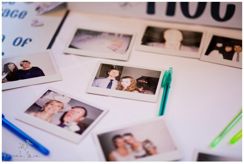 Ponsbourne Park Wedding Photography_049