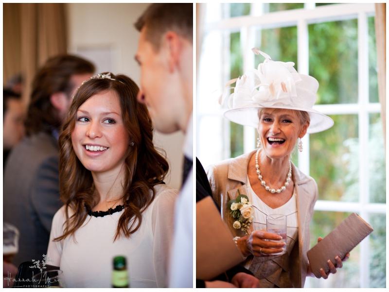 Ponsbourne Park Wedding Photography_051