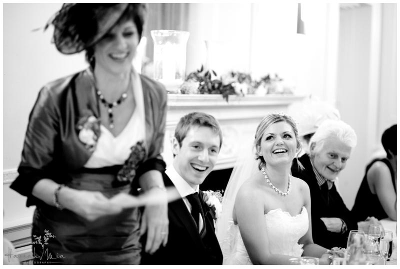 Ponsbourne Park Wedding Photography_056